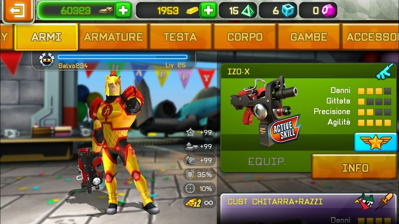 Respawnables hack and cheats 2019 how to get free cash