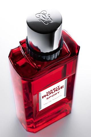 Habit En SportCerise Guerlain Revigore Rouge 8X0wnOPk