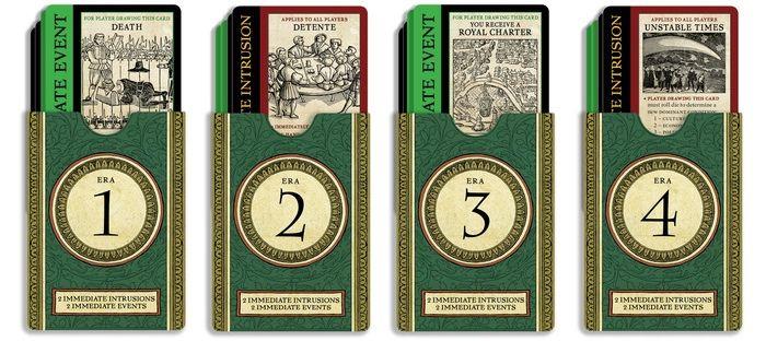#Renaissancewars #cardgame