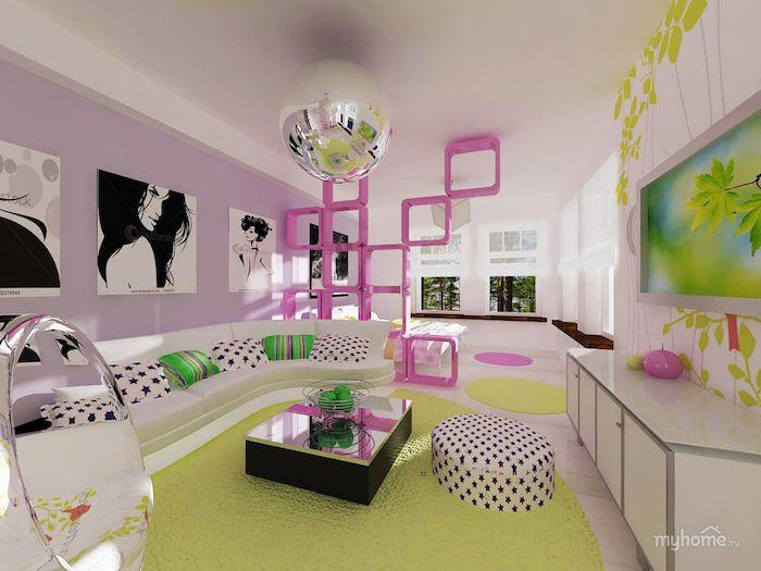 Jugendzimmer Mädchen 1001 ideen für jugendzimmer mädchen einrichtung und deko