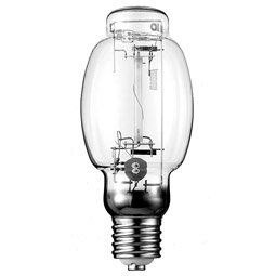 Hortilux Ultra Ace Conversion Bulb Mh To Hps Bulb You Can Get More Details By Clicking On The Image Indoor Gardening Hydroponics Indoor Garden Hydr