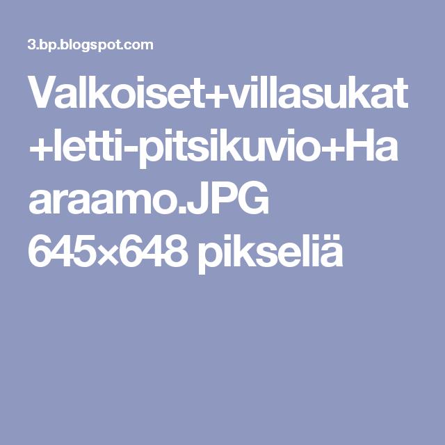 Valkoiset+villasukat+letti-pitsikuvio+Haaraamo.JPG 645×648 pikseliä