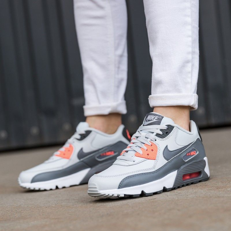 Nikewholesale$19 on in 2019 | Running shoes nike, Nike shoes