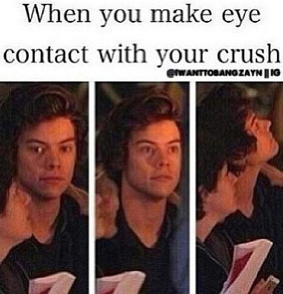 Haha yep! (With images) | One direction memes, Lol so true ...