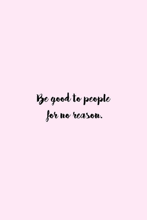 15 Inspirational Quotes Live Love Marshmallow Inspirational Quotes For Girls One Line Quotes Lines Quotes