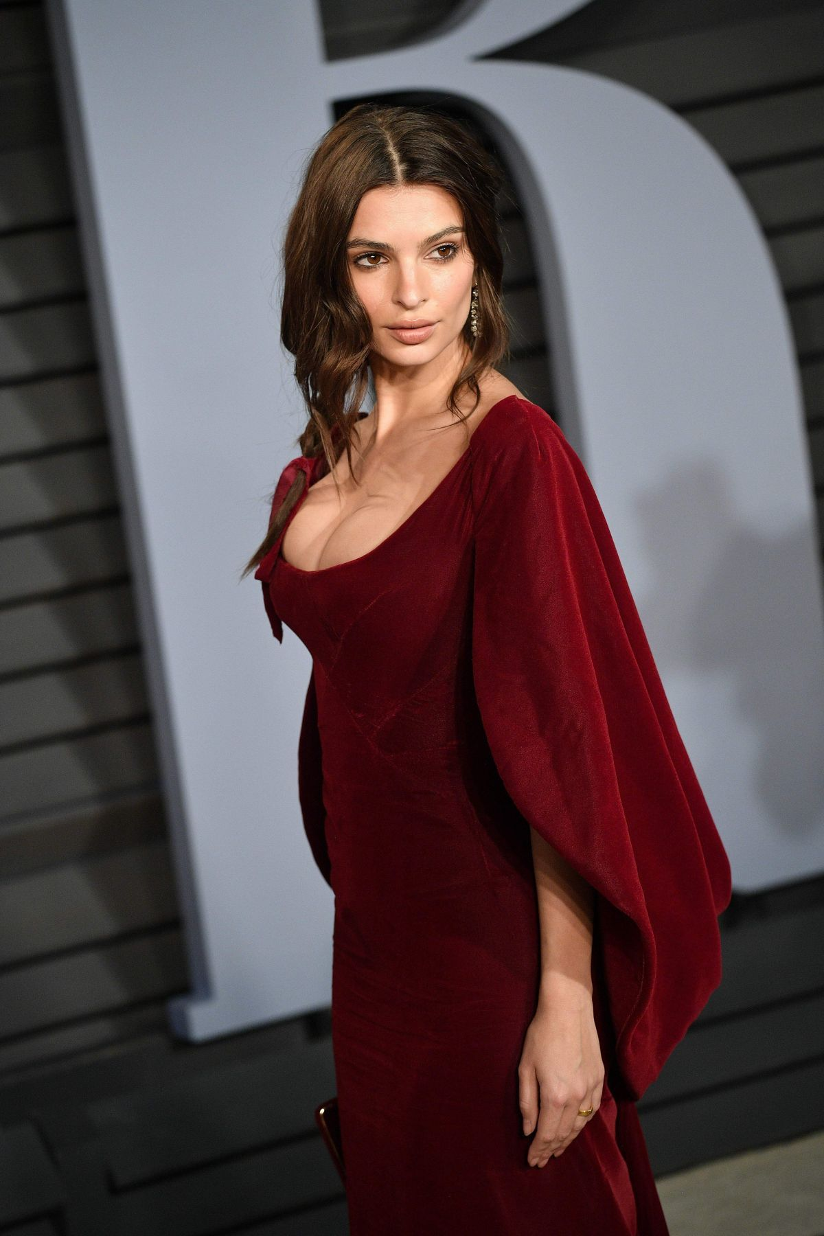 Is a cute Emily O?Hara Ratajkowski nudes (72 photo), Topless, Cleavage, Selfie, lingerie 2019