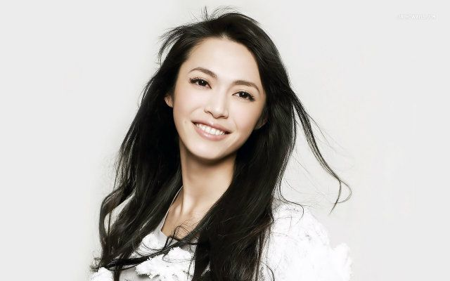 Chinese celebrity and queen of microblogging, Yao Chen claimed the 82nd position. Yao's cult following of 78 million Weibo users is the largest in China and is even more than the number of Beliebers on Twitter. In 2013, Yao became China's first UNHCR goodwill ambassador. forbes-powerful-women-6.jpg