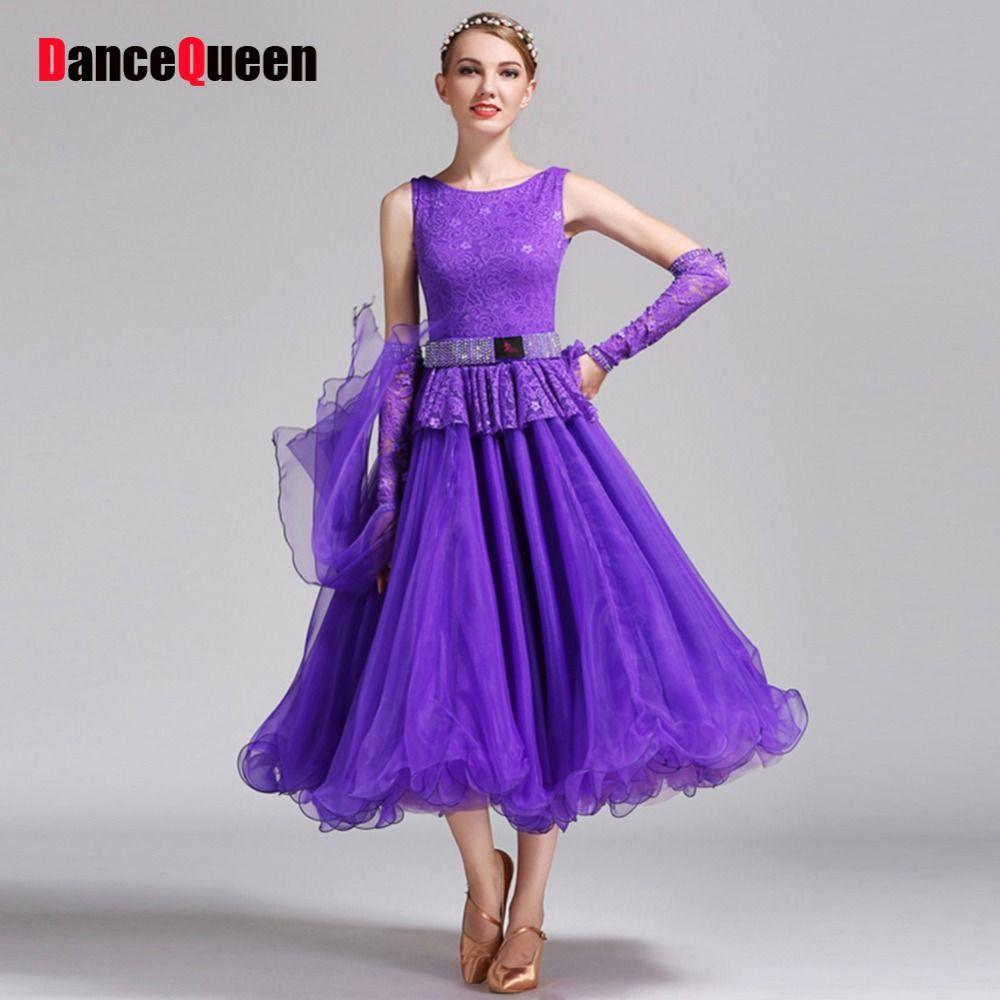 Hermosa Vestidos De Baile New York City Ideas Ornamento Elaboración ...