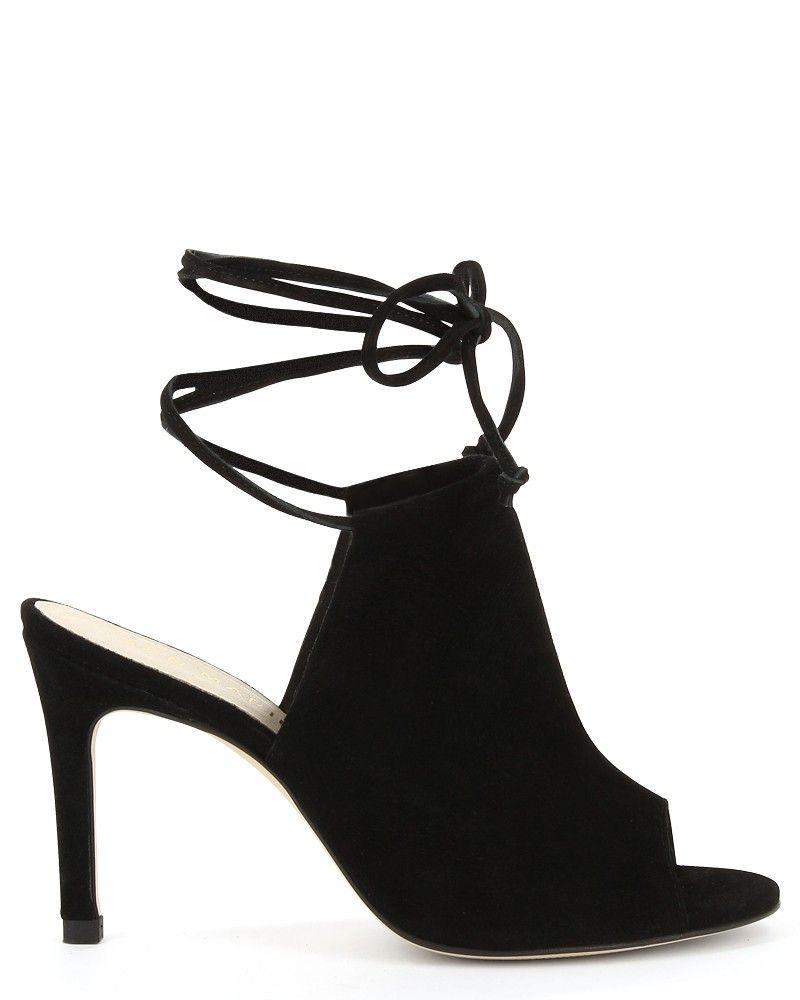 Marina San San San Marina Femme Chaussures Chaussures Chaussures Marina Femme WH29IeYbED