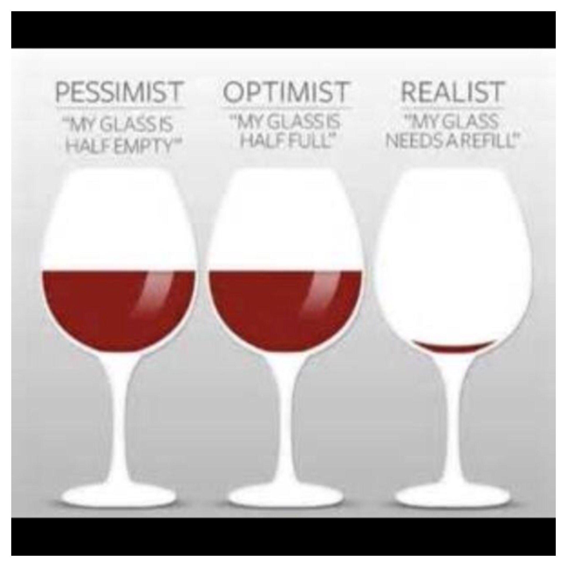 Pin By Satu On Wine Time Wine Jokes Wine Quotes Wine Meme
