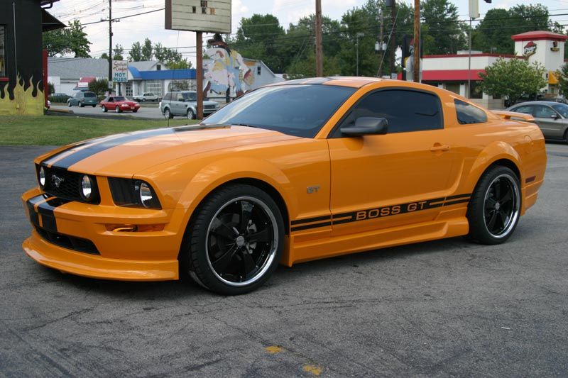 cool cars shop gallery mustang the only ford i would drive if i