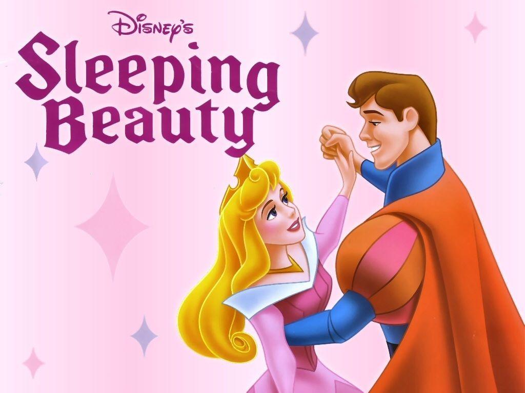 Famous Cartoon Movie Quotes | Top IMAGEu0027s Collections: Famous Disney Cartoon