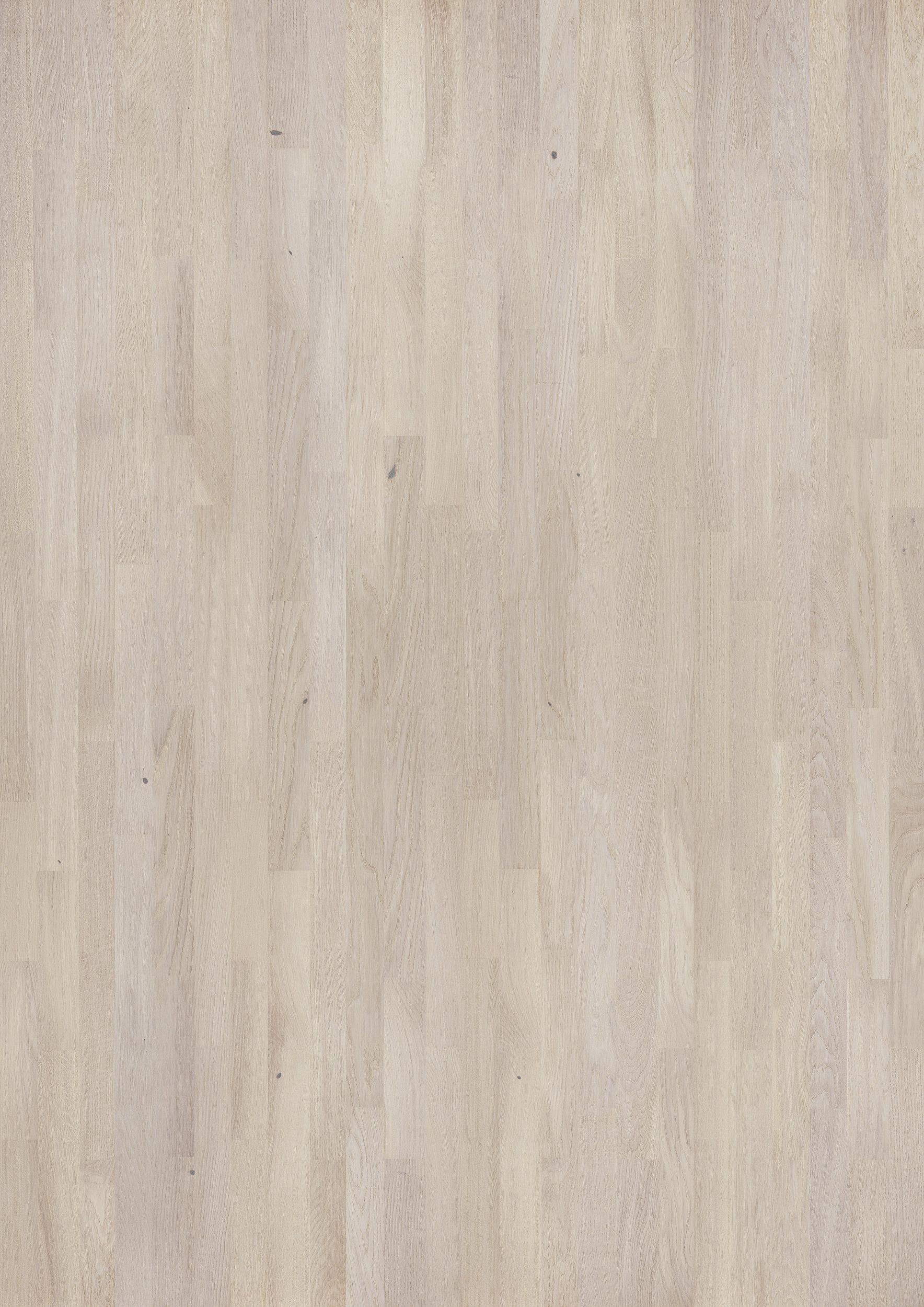 Dab Cappuccino Barlinek Barlinek Flooring Hardwood Floors