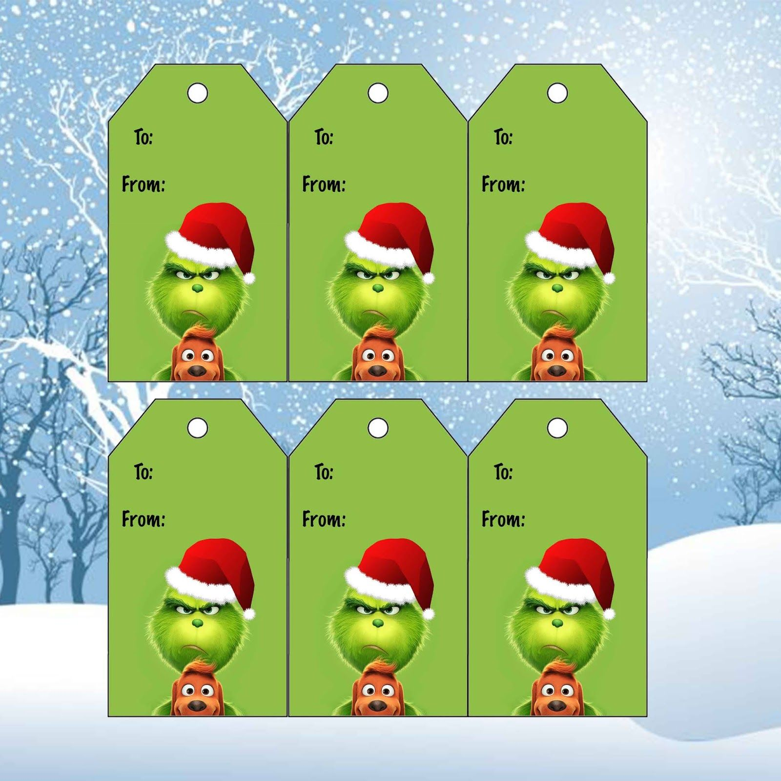 Pin By Crafty Annabelle On Grinch Stole Christmas