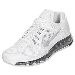 392dae7ec40d Men s Nike Air Max+ 2013 Running Shoes