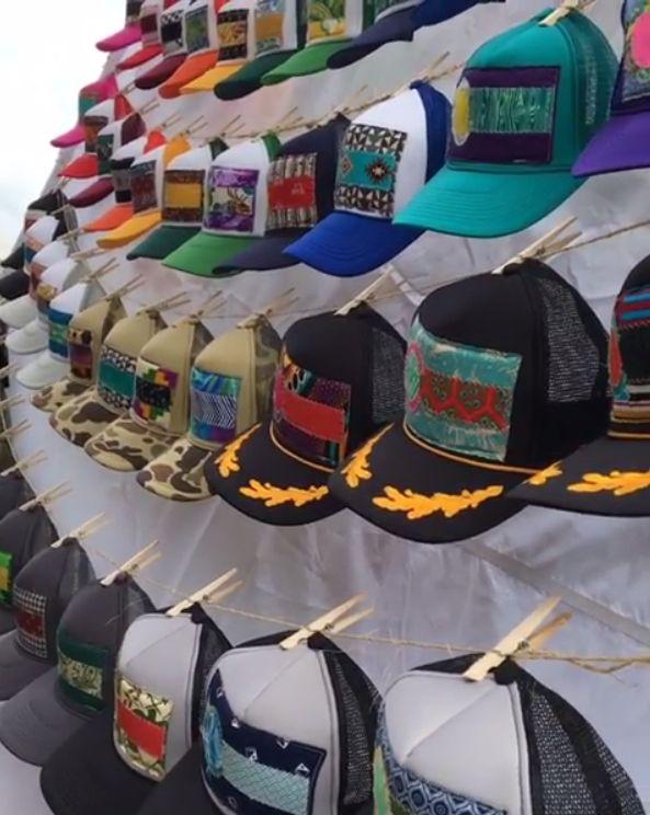 50 Finest Diy Hat Rack Ideas For Your Hat Organizer Diy Hat Display Hat Display Ideas Hat Display