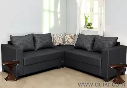 Refurbished Unboxed Sofa Sets Furniture In Bangalore Second Hand Furniture Quikrbazaar Sofa Set Furniture Quality Sofas