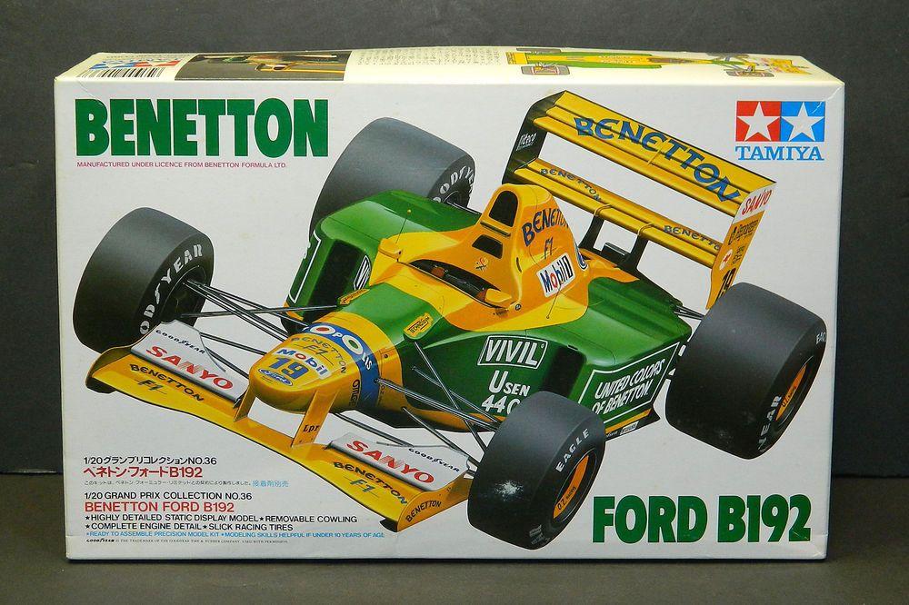 Pin On Tamiya Formula 1
