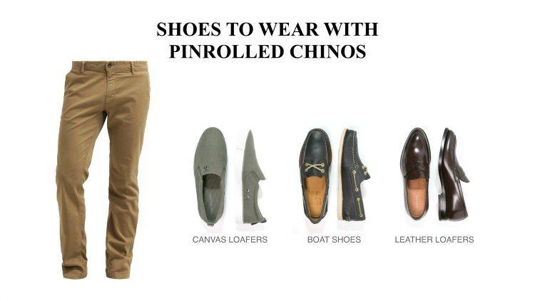 wholesale price boy best prices How to Pinroll Jeans: Pinroll in 8 Simple Steps [VIDEO + PDF ...