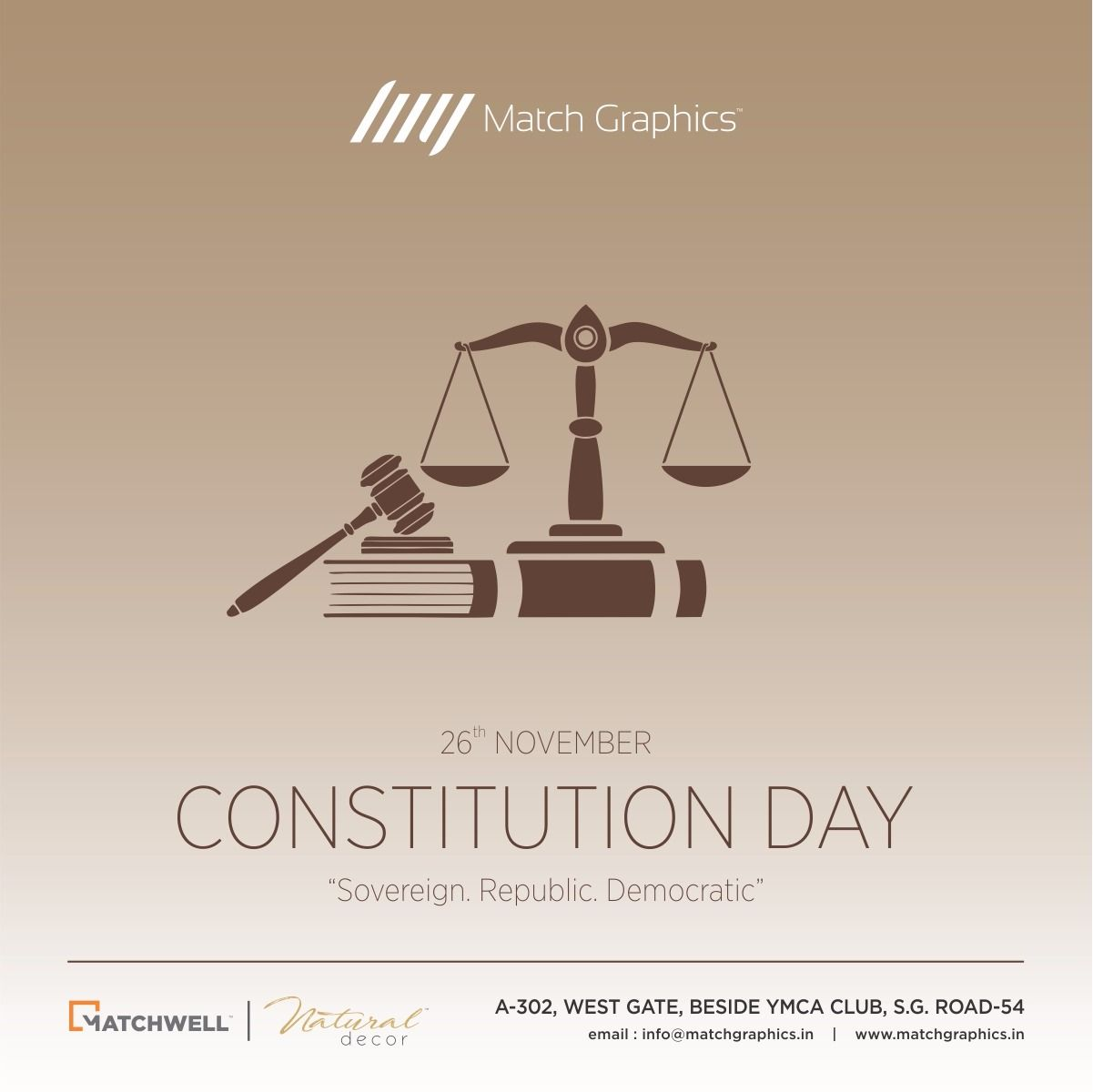 30+ Trends Ideas Poster Design Constitution Day India