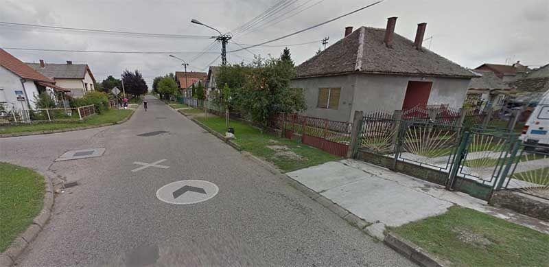 Milan Sotonica (63) izbeglica iz BiH razneo se bombom u utorak oko podneva u dvorištu kuće u Ulici Miloša Crnjanskog broj 8 u Šapcu.   #šabac #tuga #tragedija #bomba #sabac #srbija #serbia #bosna