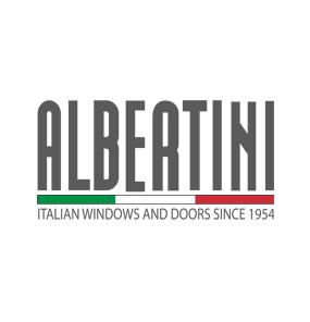 custom windows pivot doors european windows