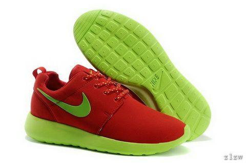 2c7685e00a536 nikeybens on | women nike | Nike, Nike roshe, Nike roshe run