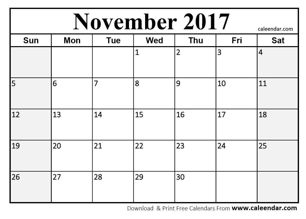 Pin By Calendar Designer On Calendar Template