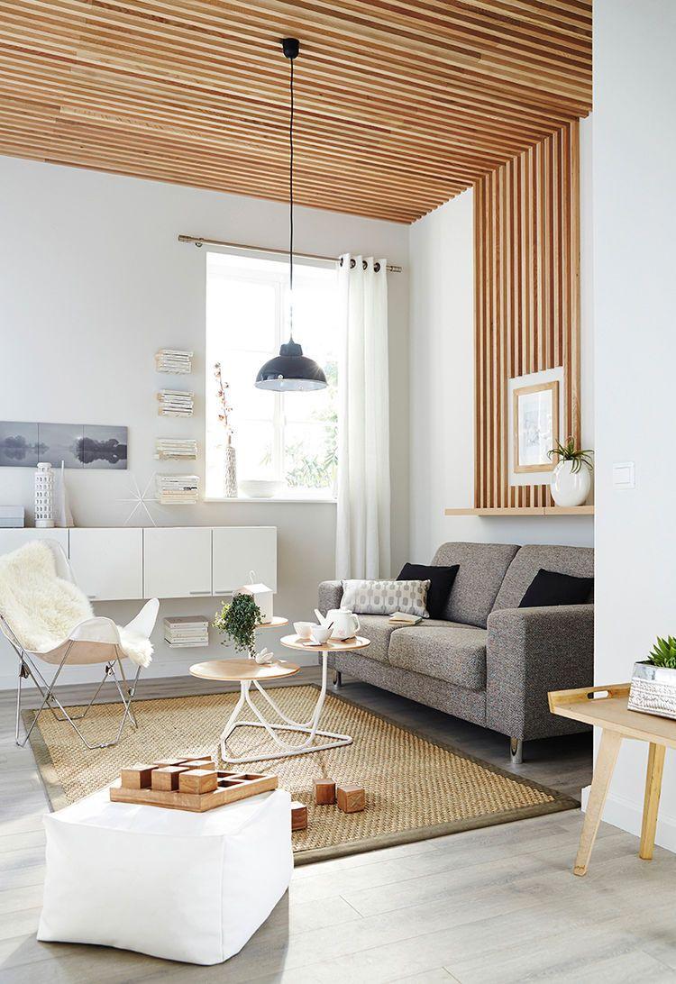 les tendances d co 2017 avec sophie ferjani deco. Black Bedroom Furniture Sets. Home Design Ideas