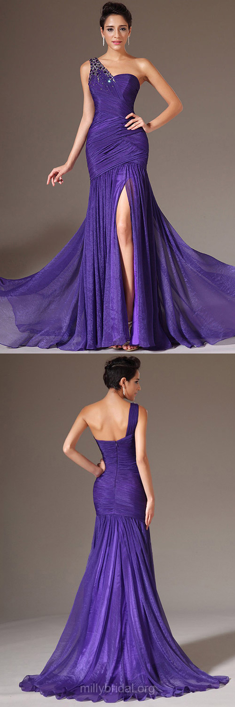 Pin de Abril Marte Baez en Vestidos Formales. | Pinterest ...