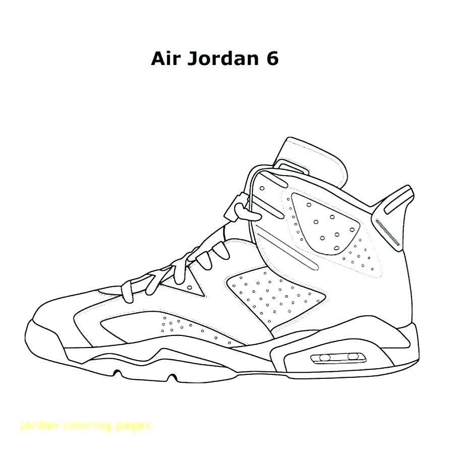 Jordan Shoe Coloring Book Unique Of Basketball Shoe Coloring Pages Sabadaphnecottage Jordan Coloring Book Coloring Pages Coloring Books