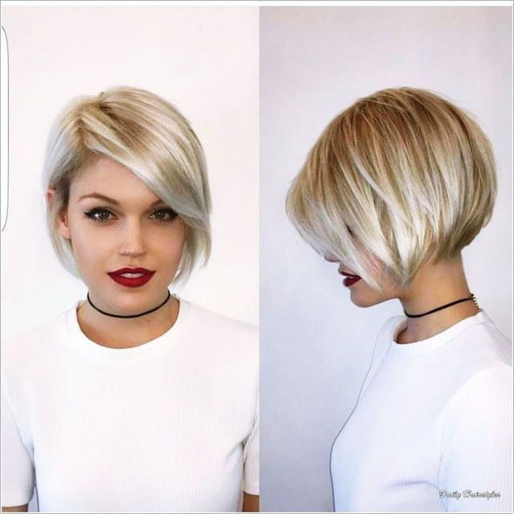 Pin On Short Indian Hairstyles