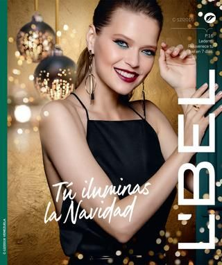 Catálogo Cyzone Venezuela C11 Por Somosbelcorp Issuu Women Camisole Top Women S Top