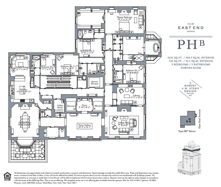 pin von jonnie bellmann auf haus house blueprints floor plans und pent house. Black Bedroom Furniture Sets. Home Design Ideas