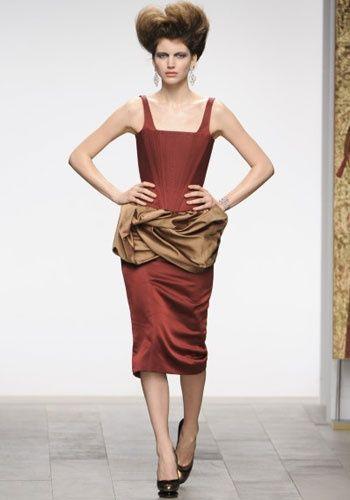 shakespeare fashion | elizabethan fashion