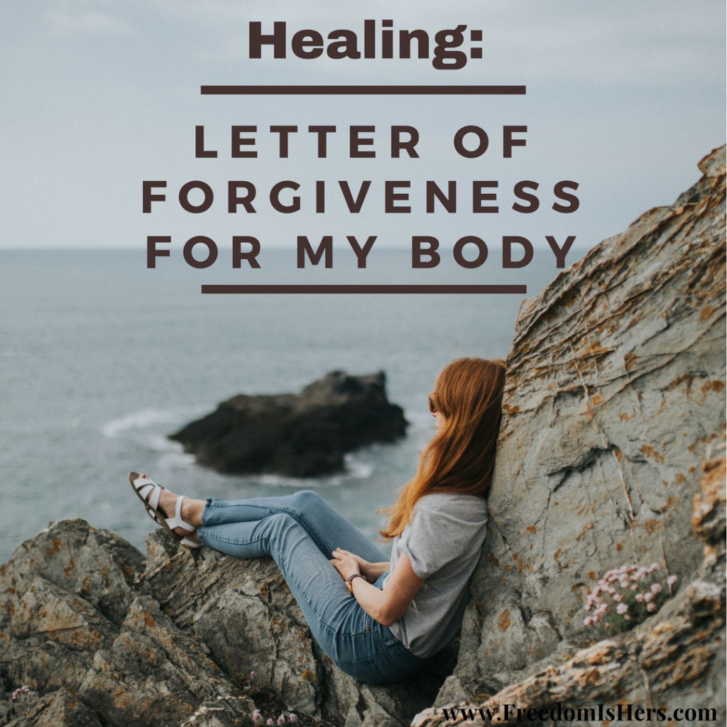 all i asking for is my body All i asking for is my body kolowalu book kolowalu books pdf read all i asking for is my body kolowalu book kolowalu books pdf download all i asking.