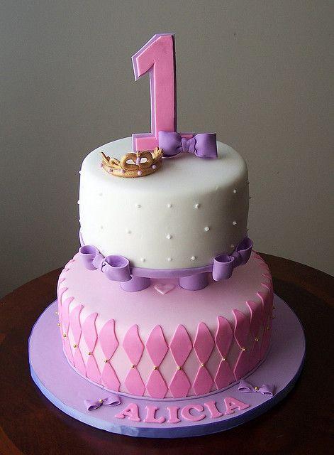 Remarkable First Birthday Cake Princess Publix Birthday Cakes Cake Personalised Birthday Cards Akebfashionlily Jamesorg