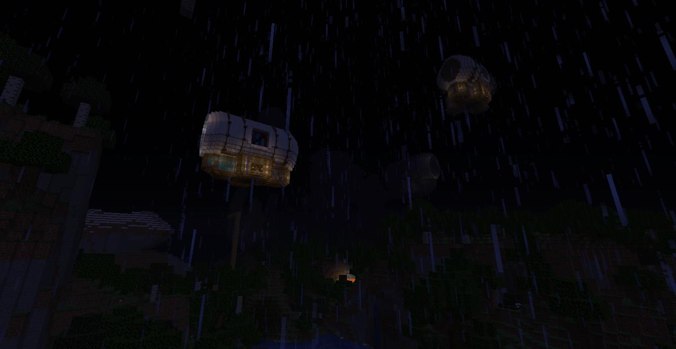 [airships_at_night]