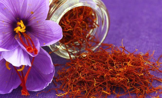 Botanical Benefits Allysian Sciences And Natural Science Http Www Allysiansciencesreview Com Research An Saffron Health Benefits Saffron Benefits Saffron