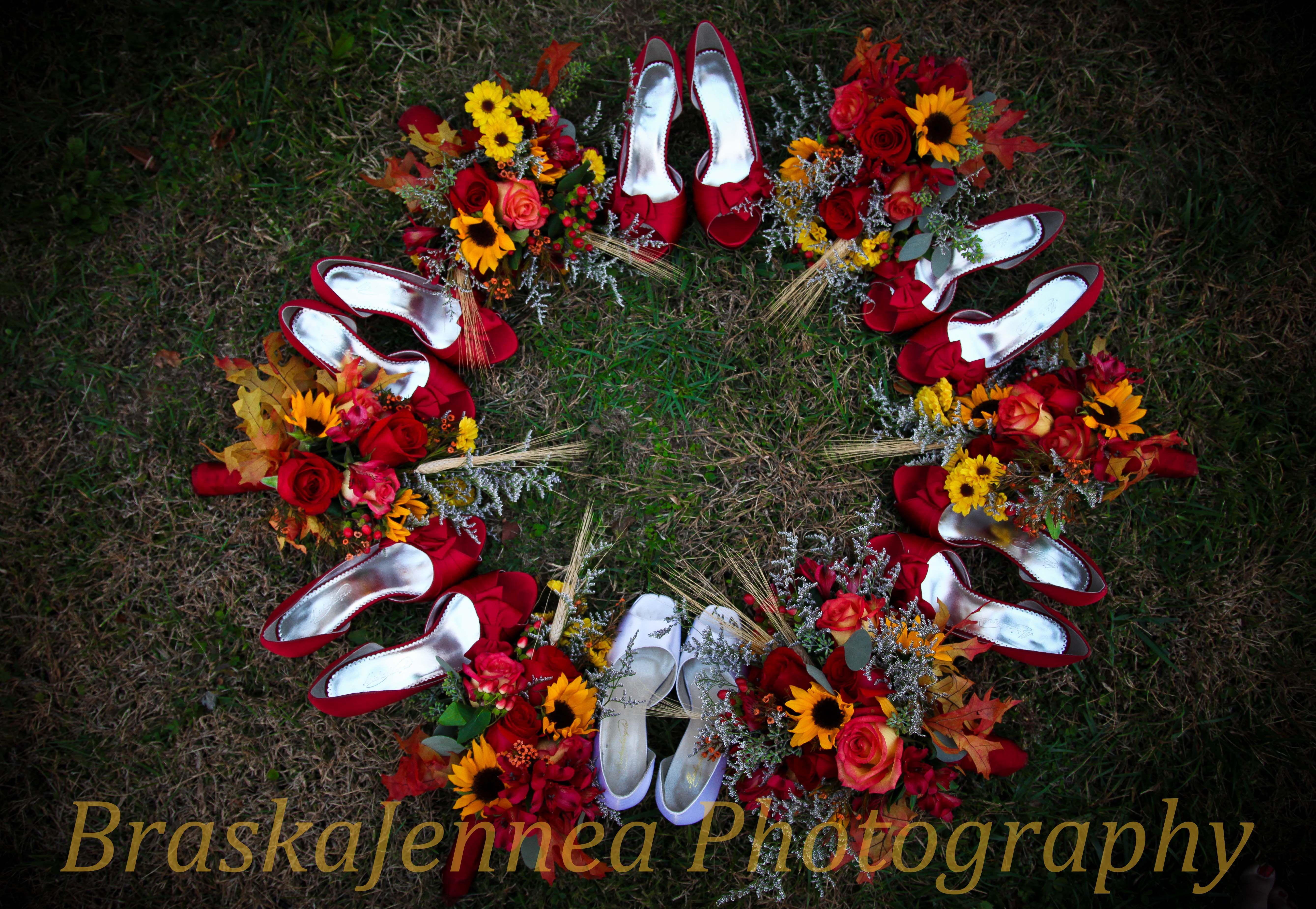 e0fbc00248e4 Wedding Inspiration. Fall