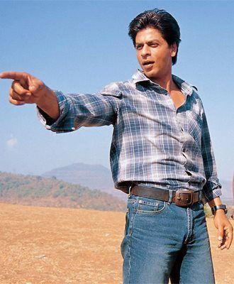 Shah Rukh Khan Swades 2004 Shahrukh Khan And Kajol Shahrukh Khan Khan