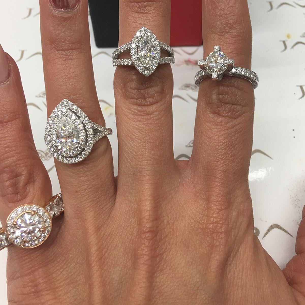 Braided Diamond Eternity Men's Wedding Band in 14k Gold (0