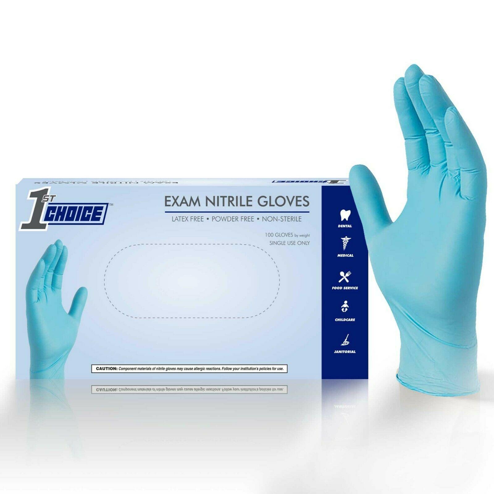 Https Ift Tt 2nixko3 Gloves Ideas Of Gloves Gloves 1000 Cs 1st Choice Disposable Gloves Medical Nitrile Powder Free Disposable Gloves Gloves Medical