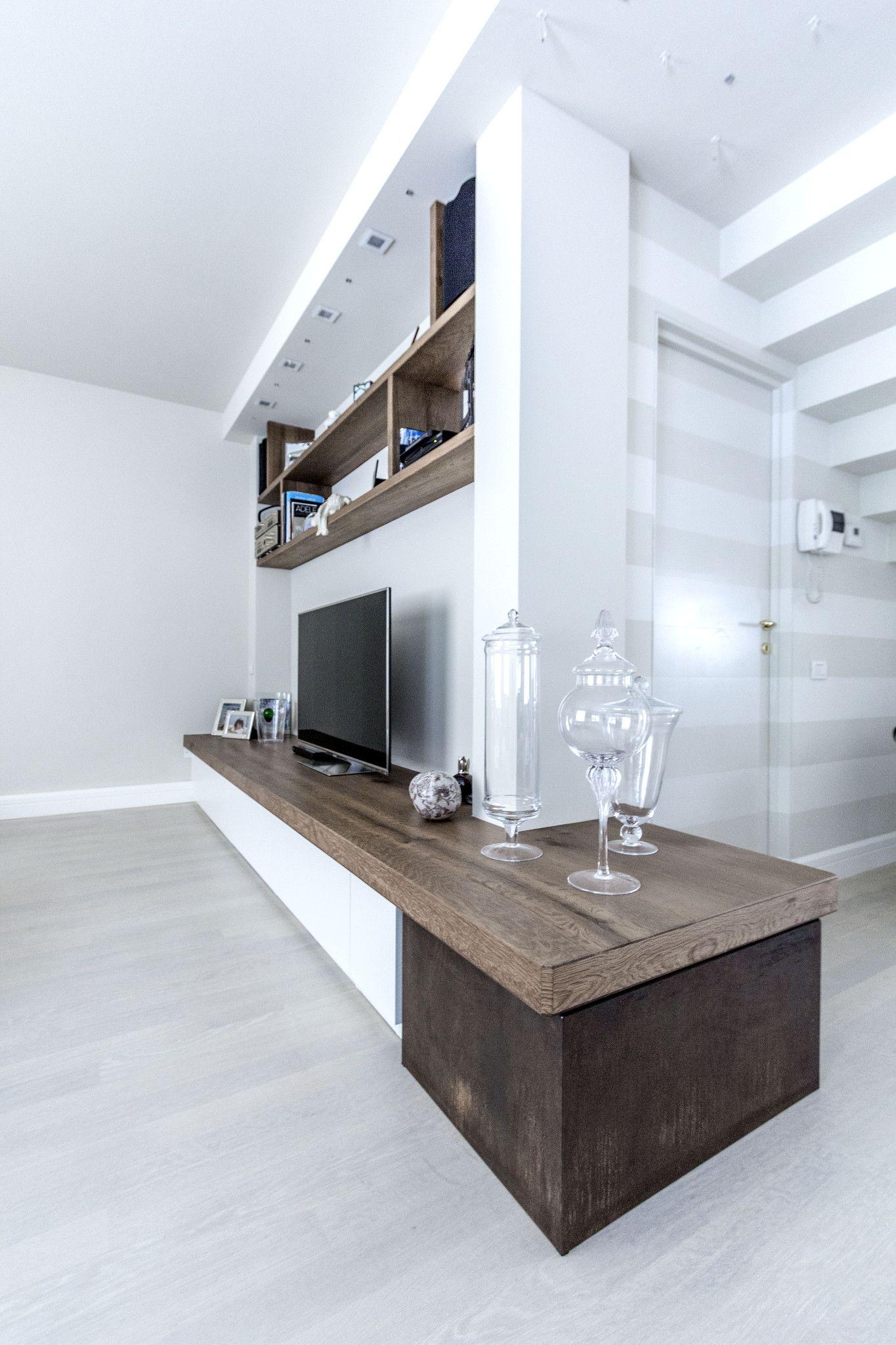 Living - Galleriadelvento.com