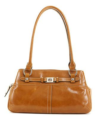 2eb31e22d278 Giani Bernini Handbag