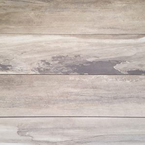 Origin-Turtle-Dove-Italian-Timber-Look-Porcelain-Tile