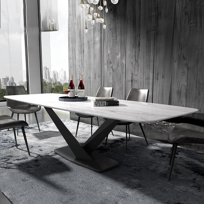 Womens High Heels New Arrival 2019 34 99 Hidden Gems In 2020 Modern Marble Dining Tables Dining Table Marble Faux Marble Dining Table