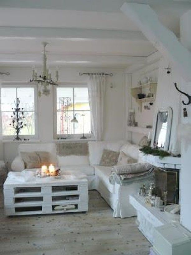 gezellige woonkamer . - Decorating ideas | Pinterest - Gezellige ...