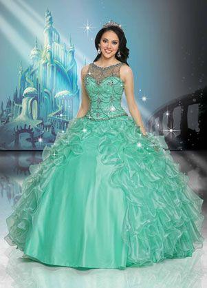 12c9693a62 Ariel Dress Collection Ariel Dress