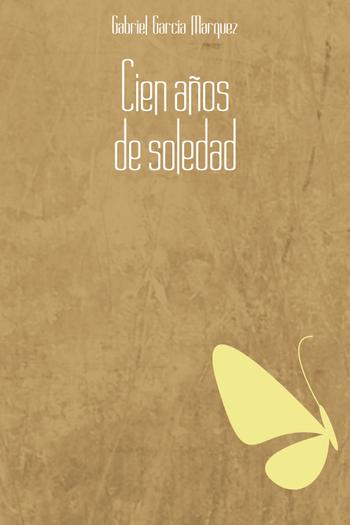 Minimalist Classroom Booking ~ Creative clever minimalist book cover designs
